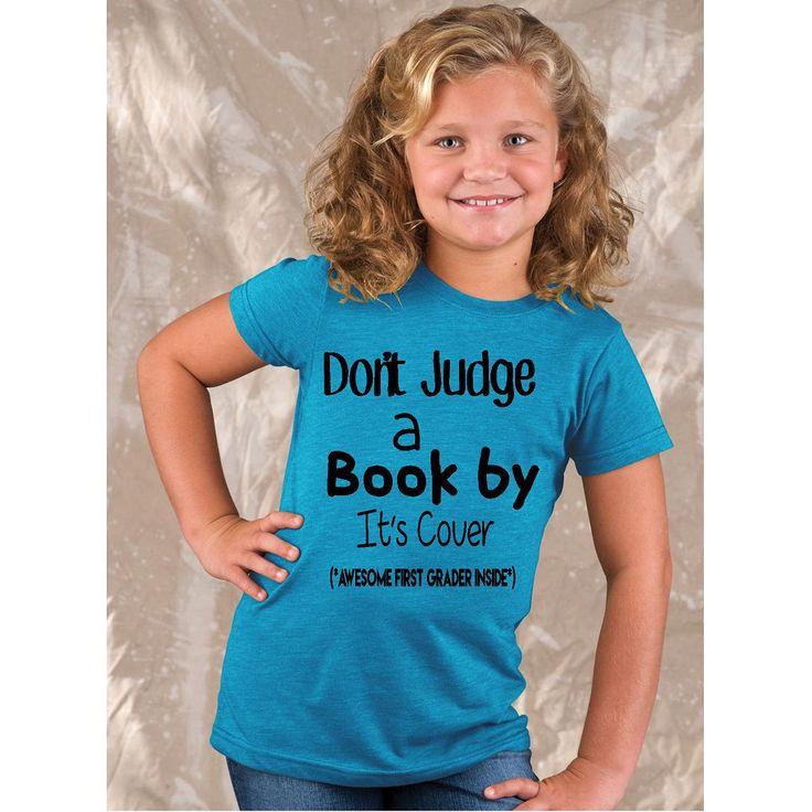 Book Cover School Uniforms ~ Best waitress uniform images on pinterest dress shirt