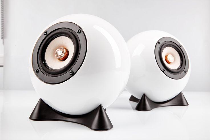 Mo-sound-ballspeaker-porzellanmanufaktur_augarten