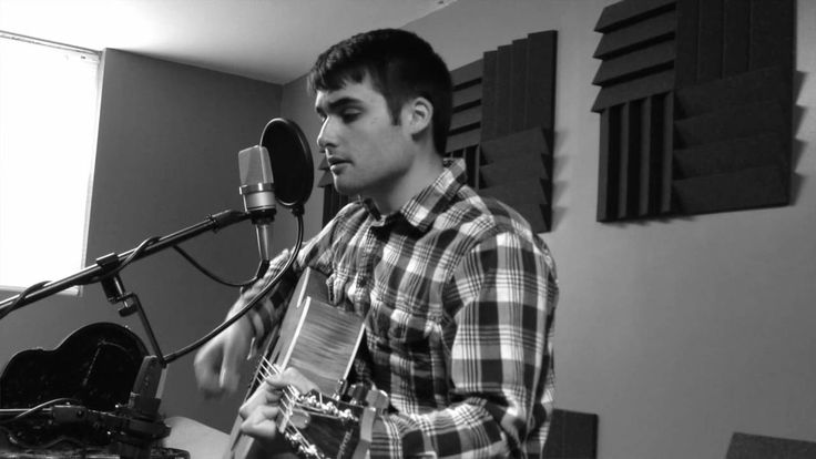 """Welcome Home - Dutton (Cover) (+playlist)  This song is telling us the reason to """"hang on"""" and keep on His track.. :) Love Jesus.."""