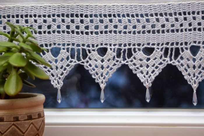 h kelgardinen k chenfenster dekorieren pflanze h kelgardinen pinterest. Black Bedroom Furniture Sets. Home Design Ideas