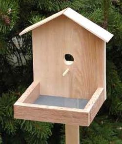 children woodworking projects | great list of bird feeder free woodworking plans and projects, many …