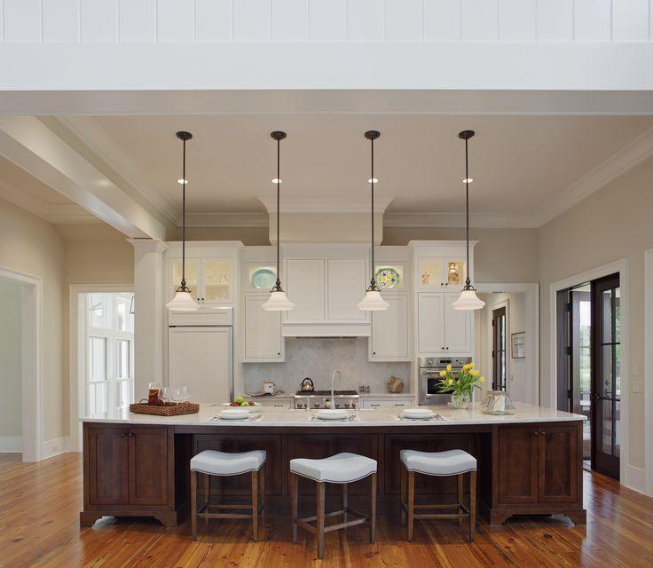 Mejores 13 imágenes de Kitchens by PSA en Pinterest   Arquitectos, L ...