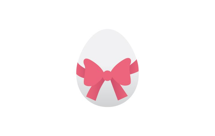 Easter Vector Pack Eggs and Chickens  #easter #eggs  http://www.vectorvice.com/easter-vector-pack