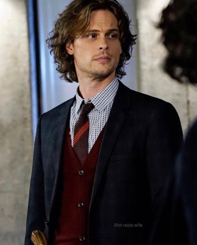 Iconosquare Matthew Gray Matthew Gray Gubler Spencer Reid Criminal Minds