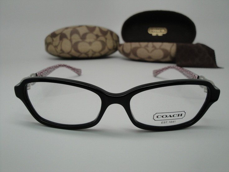 Coach Glasses Frames Blue : cheap eyeglasses frames for women coach blue BOFI MENA