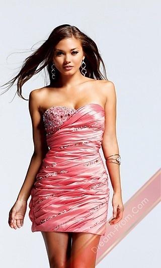 dresses dresses dresses dresses dresses dresses dresses dresses dressesHomecomingdresses, Cocktails Dresses, Fashion, Homecoming Dresses, Pink Dresses, Parties Dresses, Shorts Prom Dresses, Shorts Dresses, Dresses Prom