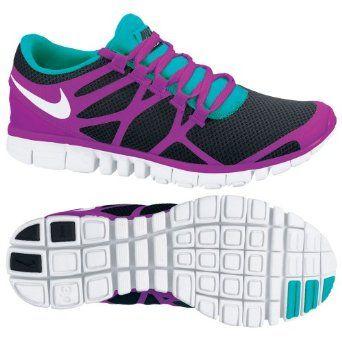 Nike+ Free Run: my lovesRunning Shoes, Shoes Nike, Lady Free, Nike Free Running, Nike Shoes Outlet, Cheap Nike, Free 3 0, Nike Sneakers, Nike Free Runs