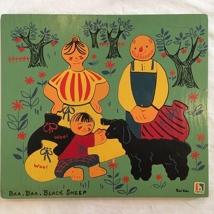 Best 25 Baa Baa Black Sheep Ideas On Pinterest Nursery
