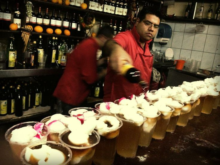 Terremoto The 5 Best Things to Do in Santiago, Chile