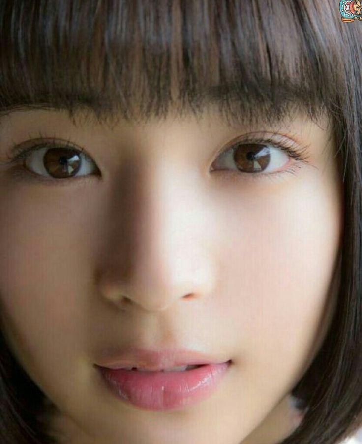 Romance japanese drama yahoo dating 8