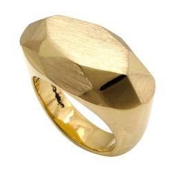 ida-elsje-ring-mygirlbill-faceted-brushed-cape-town-designer-jewellery.jpg