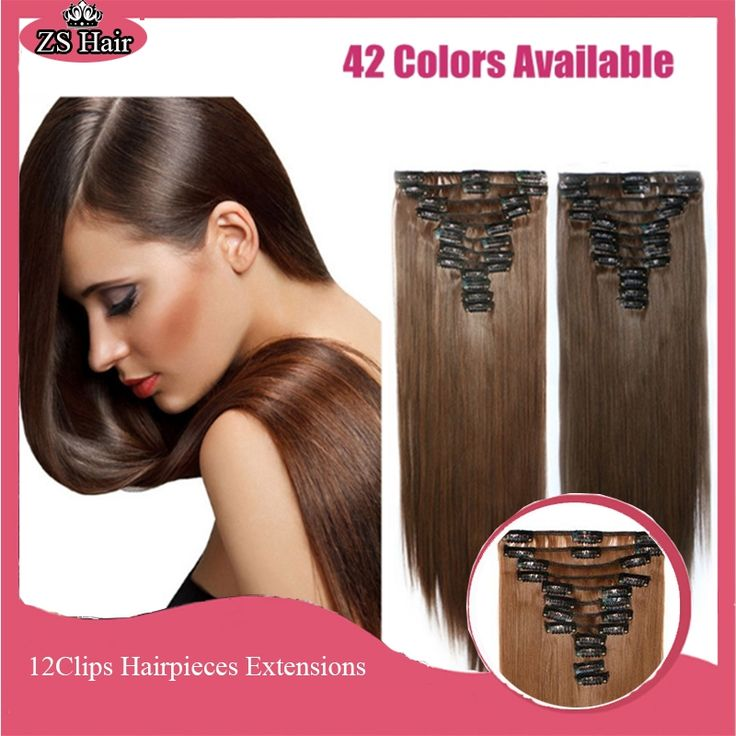How To Take Care Of Synthetic Hair Pieces? Wash Synthetic Hair Extensions Promotion Shop For Promotional Wash