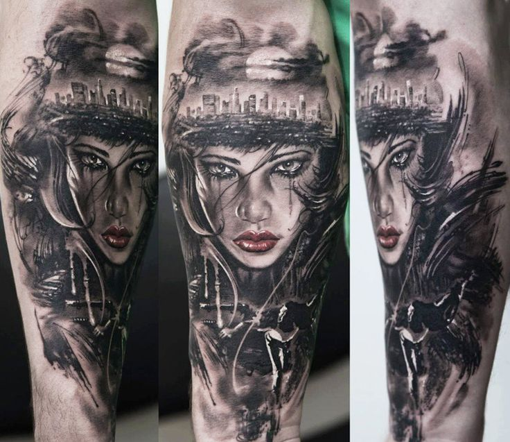 1922 Best Inspirations: Tattoos & Body Art Images On