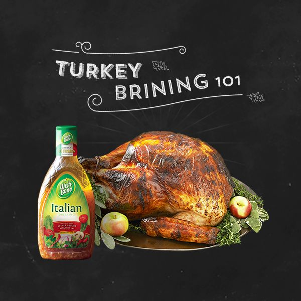how to cook a 16 lb turkey