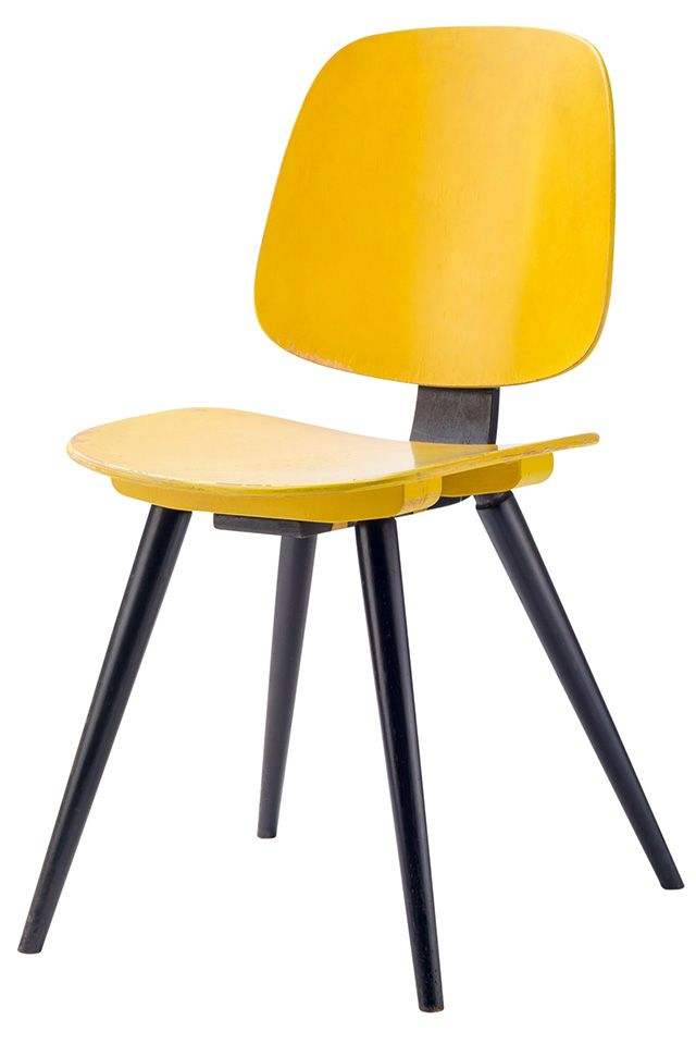 23 best project sportlaan halen images on pinterest chairs