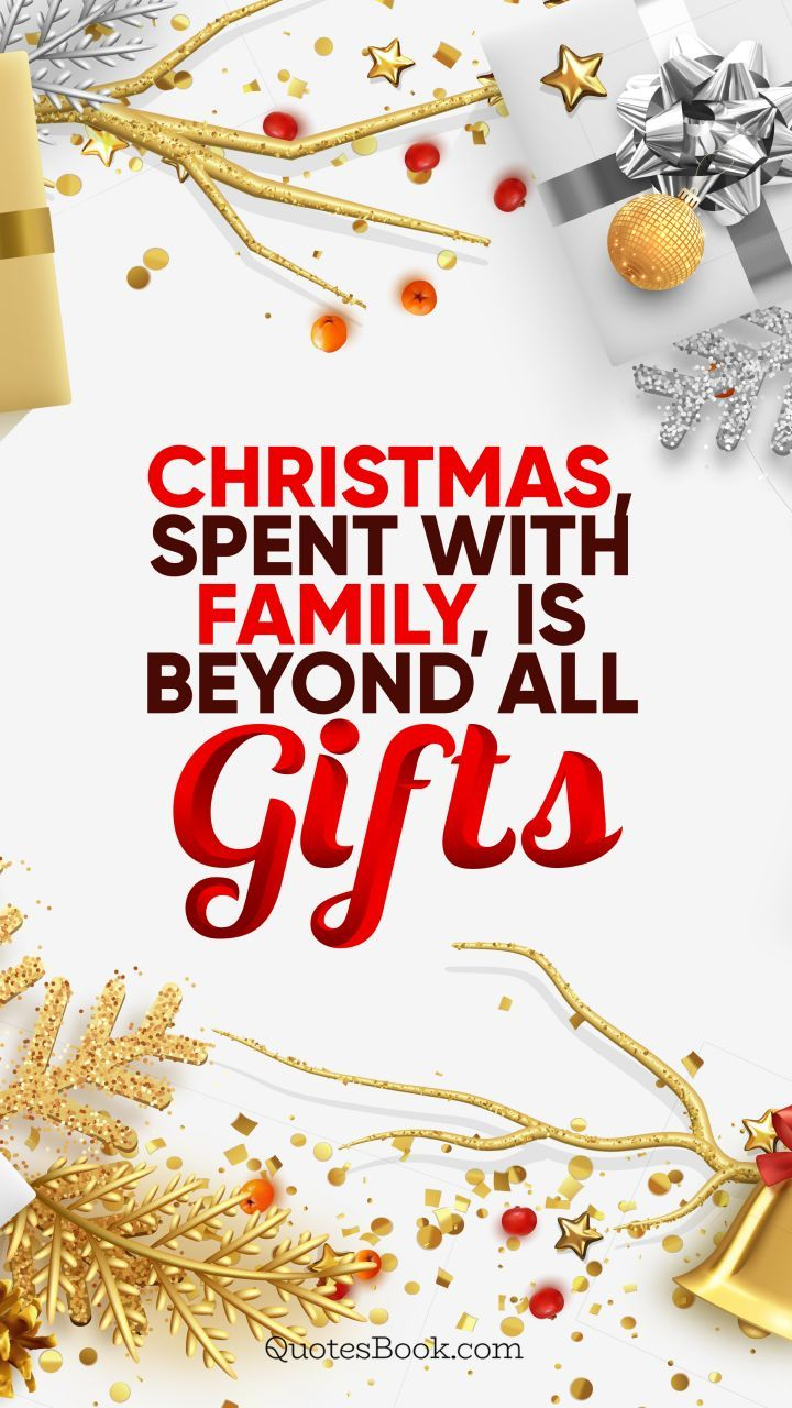 Quotes Quote Love Christmas 2020 Christmas Christmastime Christmasquotes Hap Christmas Quotes Short Christmas Quotes Merry Christmas Quotes Family