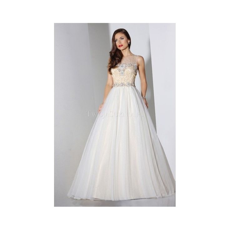 Cristiano Lucci Fall 2014 Glamorous Wedding Dresses This dress was purchased from https://www.weddressous.com/en/cristiano-lucci/9299-cristiano-lucci-fall-2014-2014-12879-ingrid.html. In good condition, price is negotiable.
