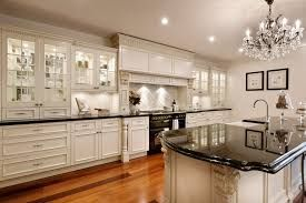 Image result for french provincial kitchens melbourne