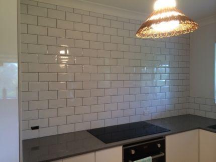 Kitchen Tiles Gumtree 18 best kitchen splashback images on pinterest | kitchen