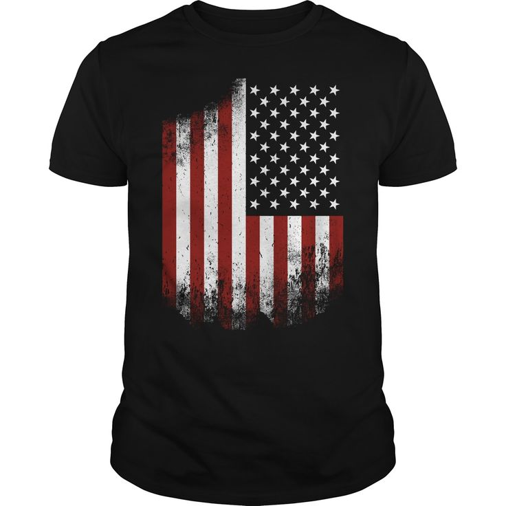 Definition Of Patriotism Tee NEW GIFT #musthave #gift #ideas #unique #presents #image #photo #shirt #tshirt #sweatshirt #best #christmas