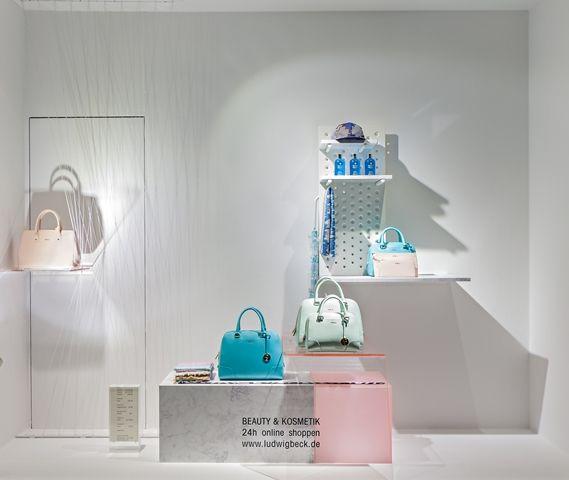 3+ system at Ludwig Beck Shop in Munich https://shop.zieta.pl/pl,c,27,kolekcja_.html