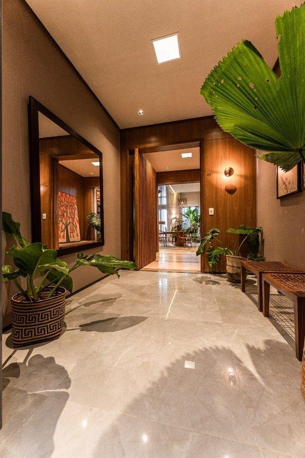 Home Room Design, Dream Home Design, Modern House Design, Home Design Decor, Modern Houses, Home Decor, Interior Design, Dream House Interior, Luxury Homes Dream Houses