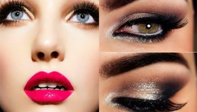10 excepcionales tips de maquillaje | Maquillaje Mckela