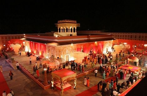 Best wedding planner in affordable cost for destination Wedding in Jaipur, India #DestinationWedding #Jaipur #DreamzWeddingPlanner #WeddingPlanner Contact us:- Mobile - +91 7500059344 Email - dwp.aarti@gmail.com http://www.dreamzweddingplanner.com/services/