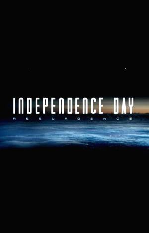 Stream This Fast WATCH Independence Day: Resurgence 2016 Premium CineMagz Download Independence Day: Resurgence Online Iphone Download Independence Day: Resurgence Online Boxoffice Streaming nihon CineMagz Independence Day: Resurgence #MovieMoka #FREE #Film This is Complete