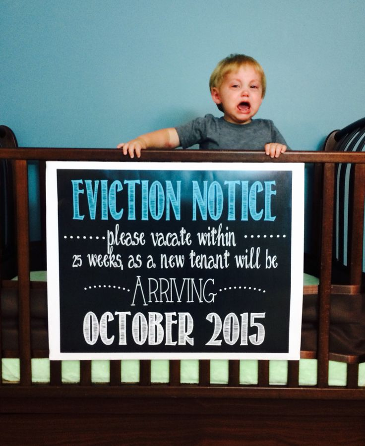 Best 25+ Eviction notice ideas on Pinterest Baby eviction notice - eviction notice