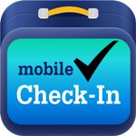 Check-In even when you are on-the-go with Mobile Check-In  List of Supported Airlines for Mobile Check-In:  1. Air Canada 2. Air India 3. Air France 4. Asiana Airlines 5. Cathay Pacific 6 .Emirates 7. Etihad Airways 8. Jet Airways 9. Lufthansa 10. Qatar Airways 11. Singapore Airlines 12. Virgin Atlantic 13. Virgin Australia https://play.google.com/store/apps/details?id=com.andrimomedia.mcheckin
