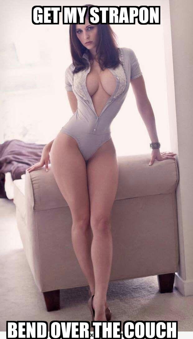Amanda hudgson nude photos