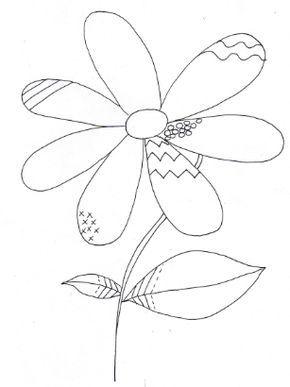 Les_brevets_Graphisme_la_fleur