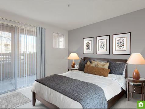 Sanchit offers a private room in Fremont, CA. www.roomster.com/Listing/Profile/3360178 #LIVETOGETHER #LIVEBETTER