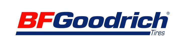 Venta de neumáticos BF Goodrich - www.fullneumaticos.cl