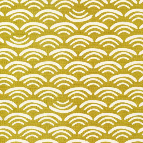Koi Canvas - Cloud9 Fabrics