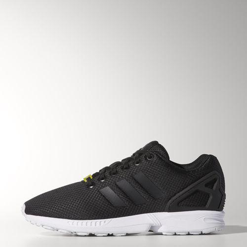 adidas - ZX Flux Schoenen
