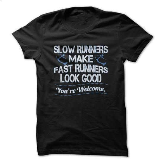 FAST RUNNERS - #gift for him #man gift