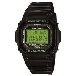 Fossil Watches Sale - [カシオ]CASIO 腕時計 G-SHOCK ジーショック ORIGIN タフソーラー 電波時計 MULTIBAND 6 GW-M5610B-1JF メンズ | 最新の時間センター