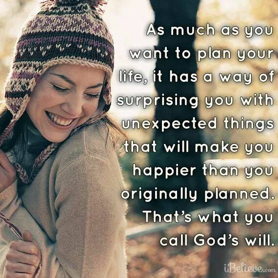 purdy christian singles Meet christian singles in purdy, missouri online & connect in the chat rooms dhu is a 100% free dating site to find single christians.