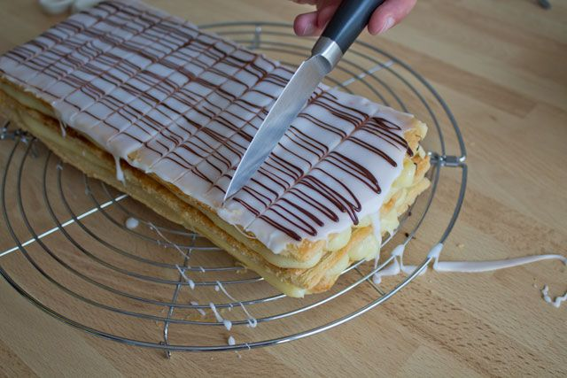 mille feuille10