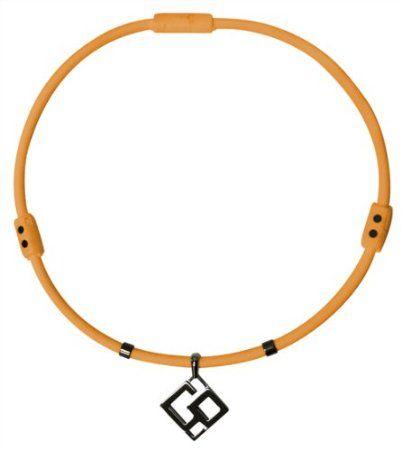 Amazon.com : Trion:Z Elite Necklace : Magnetic Golf Bracelets : Sports & Outdoors