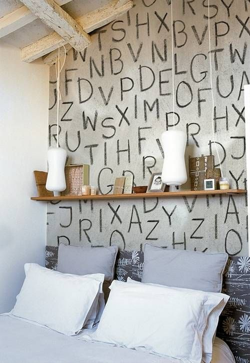 88 Best Wall Design Images On Pinterest Wall Design