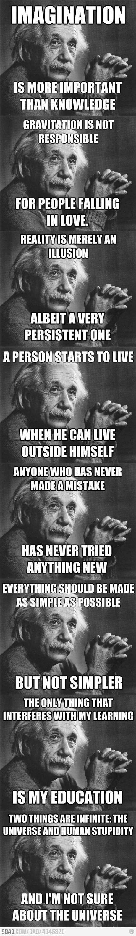 well said sir, well said.