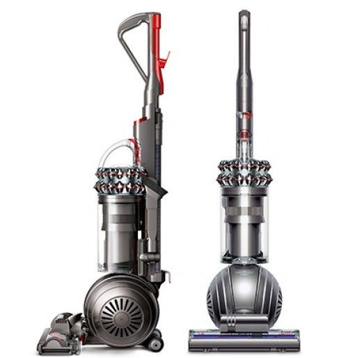 31 best dyson vacuum cleaners images on pinterest | vacuum