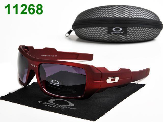 cheap discount oakley sunglasses  17 Best images about Oakley Sunglasses on Pinterest
