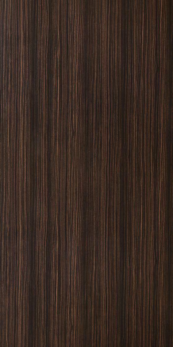 Wood Veneers Textures And Finishes Ebony Geometric