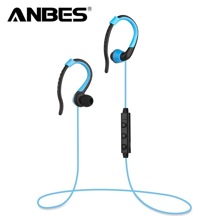 >> Click to Buy << 100% Original Wireless Headset Bluetooth 4.0 Stereo Ear Phone Sport Bluetooth Headphone Earphone for iPhone Samsung Audifonos #Affiliate