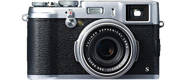 fujifilm finepix hs50exr camera firmware 1.02