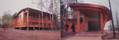 Картинки по запросу Тотан Кузембаев. Гостевые домики в Пирогово
